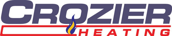 Crozier Heating & Air Conditioning Services
