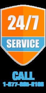 247-SERVICE2