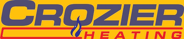 crozier-logo yellow bkgrd